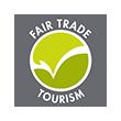 Fair Trade Tourism